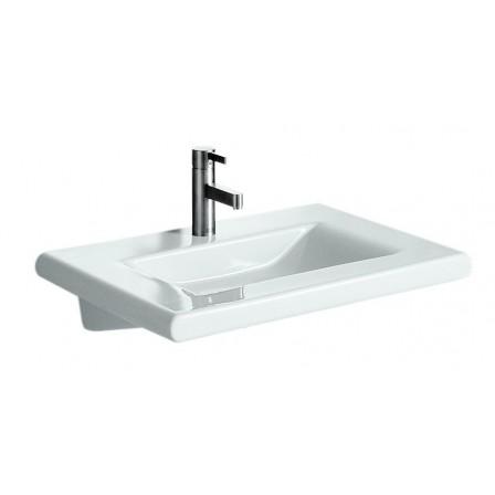 laufen living style lavabo bagnolandia. Black Bedroom Furniture Sets. Home Design Ideas