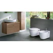 IDEAL STANDARD Connect wc sospeso con sedile