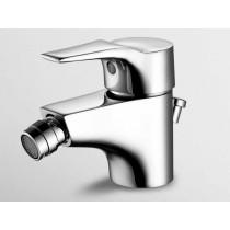 Zucchetti rubinetteria in vendita online bagnolandia - Aeratore per bagno ...