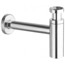 IDEAL STANDARD sifone d'arredo per lavabo