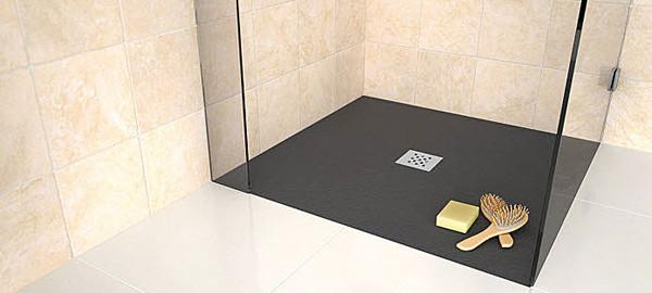 Doccia a pavimento quali sono i costi bagnolandia - Doccia a pavimento costi ...