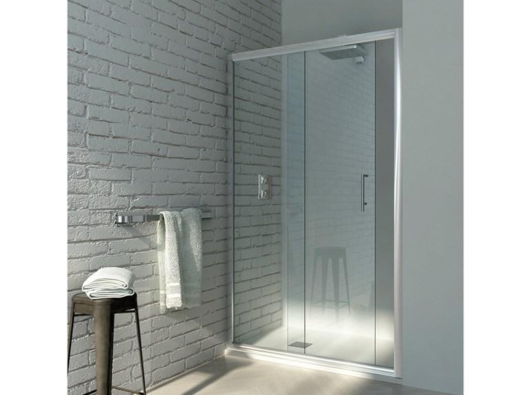 Cabine Doccia Rettangolari : Box doccia rettangolari tante possibilità di scelta cabine doccia