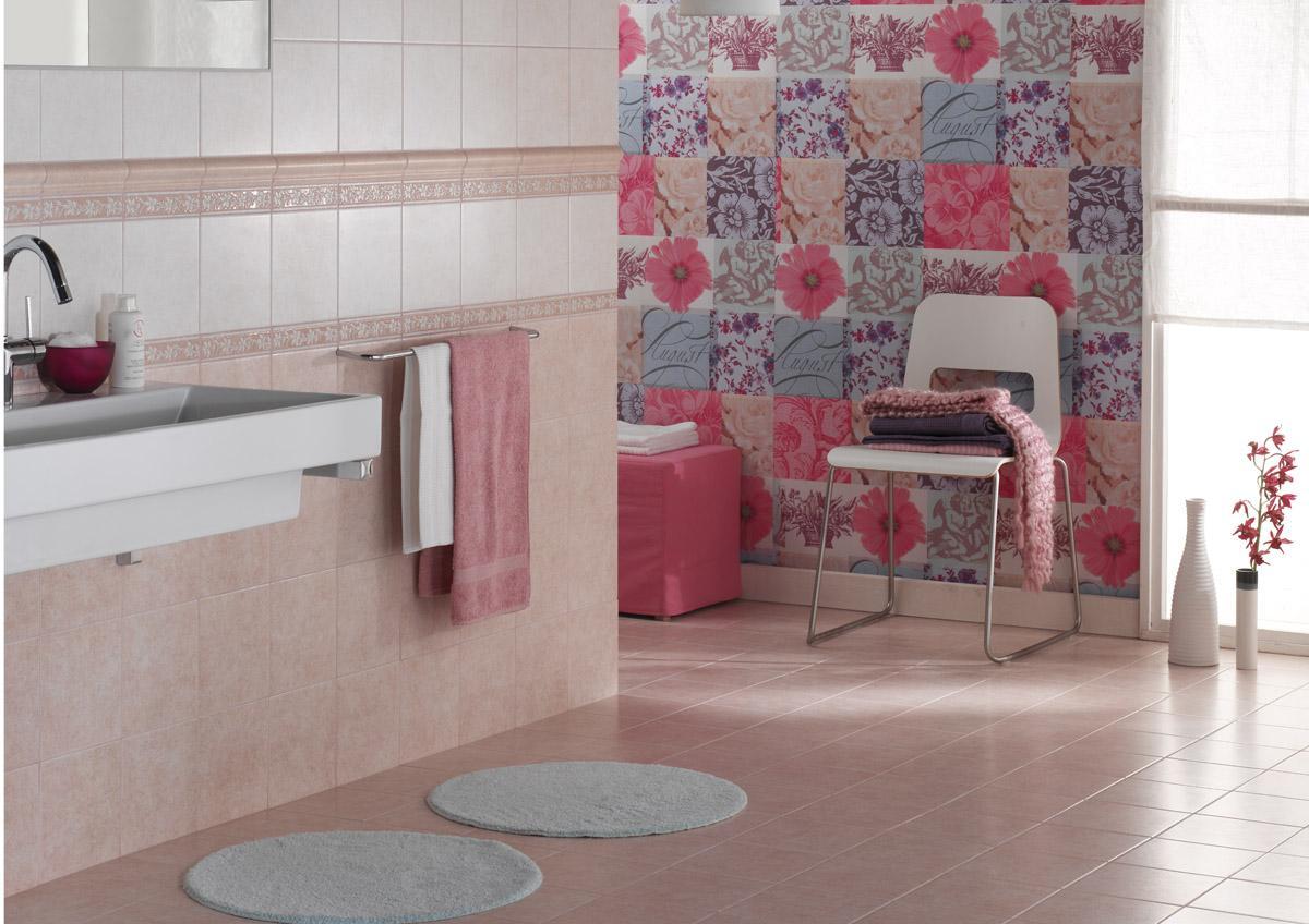 Altezza del rivestimento bagno: alcuni consigli bagnolandia