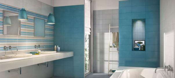 Progettare il bagno ecco 10 consigli utili bagnolandia - Progettare il bagno ...
