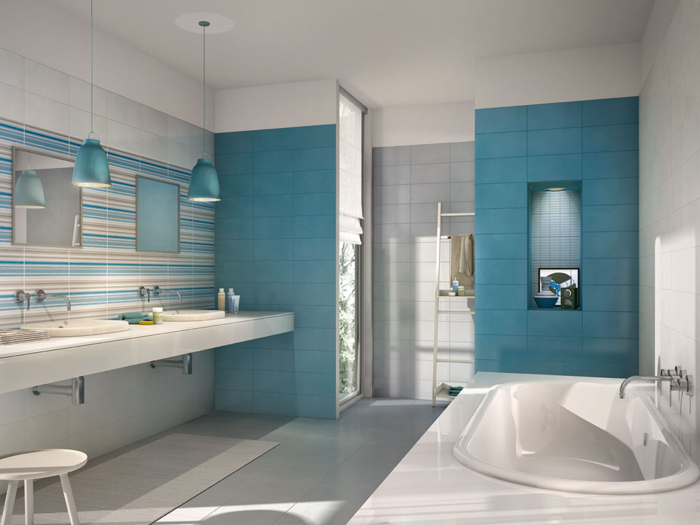 Idee piastrelle bagno piccolo. download by tablet desktop original