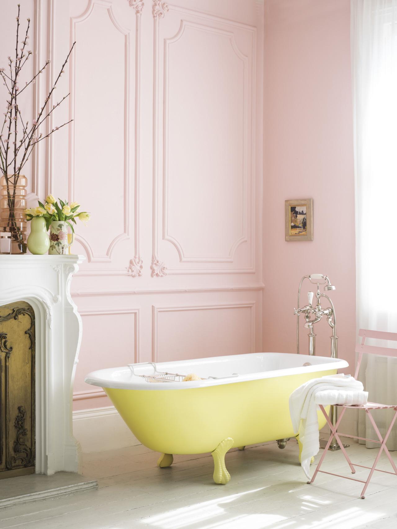 Mobili Per Bagno In Stile Provenzale : Arredamento bagno in stile ...