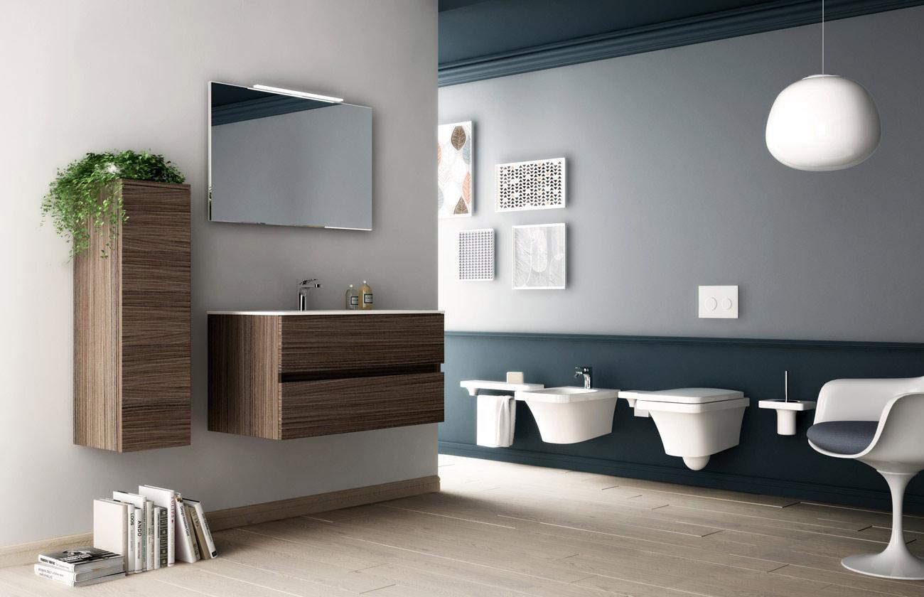 Come disporre i sanitari del bagno bagnolandia - Quanto costano i sanitari del bagno ...