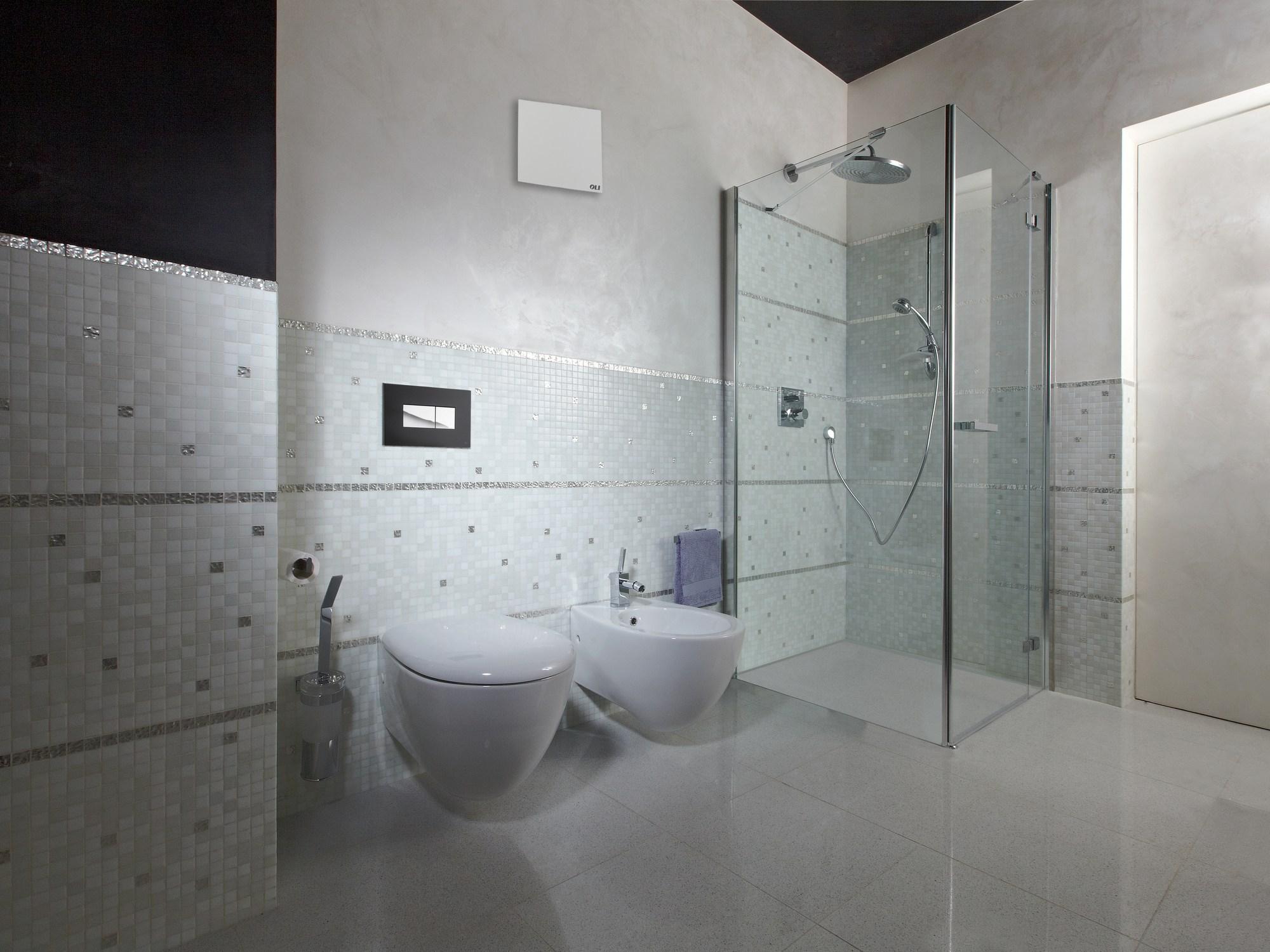 Scarico Della Vasca Da Bagno In Inglese : Come montare una cassetta wc da incasso bagnolandia
