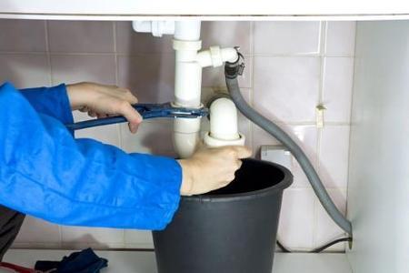 Come sostituire il lavabo del bagno bagnolandia - Scarico lavandino bagno ...