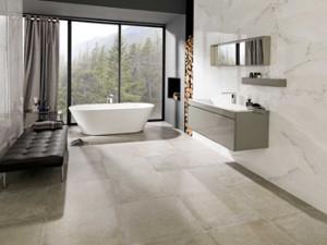 Piastrelle gres porcellanato serenissima araldica pavimenti interni