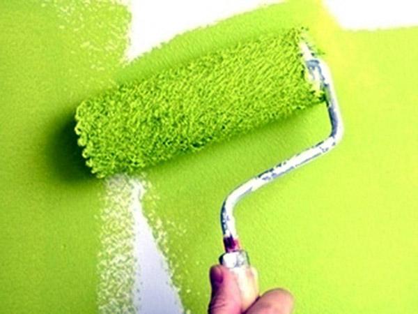 Come scegliere i colori giusti per il tuo bagno bagnolandia - Come scaldare il bagno ...