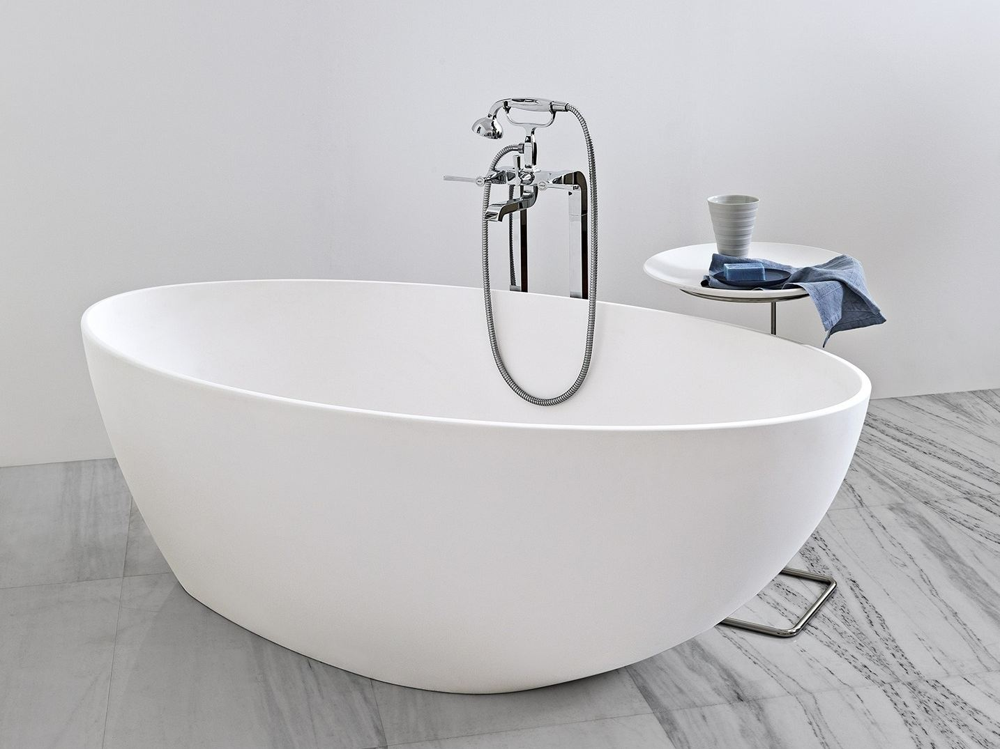 Vasca Da Bagno Freestanding In Acrilico : Come scegliere la vasca da bagno bagnolandia