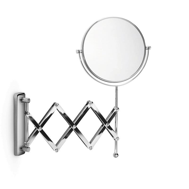Come comporre il tuo bagno idee originali e consigli pratici - Bucare piastrelle bagno ...