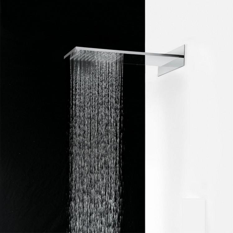 Soffione per la doccia: quale scegliere? - Bagnolandia
