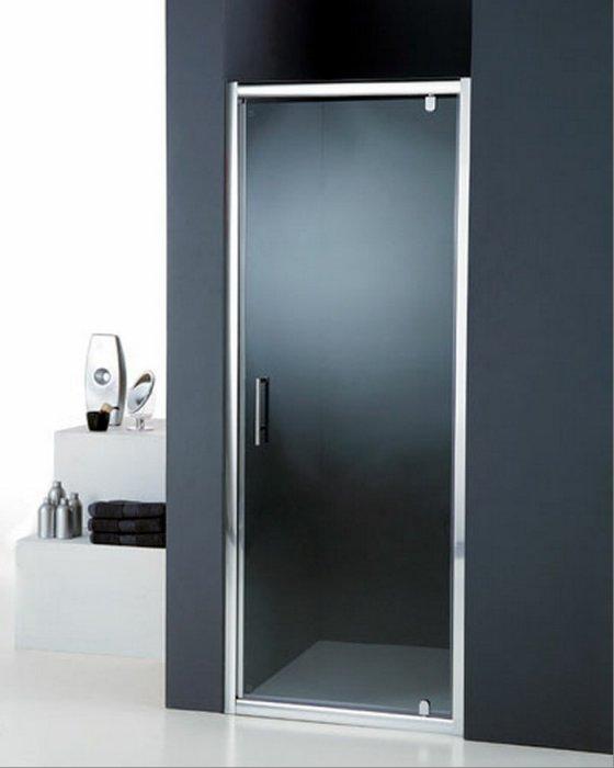 Come scegliere la porta del box doccia bagnolandia - Ante per doccia ...