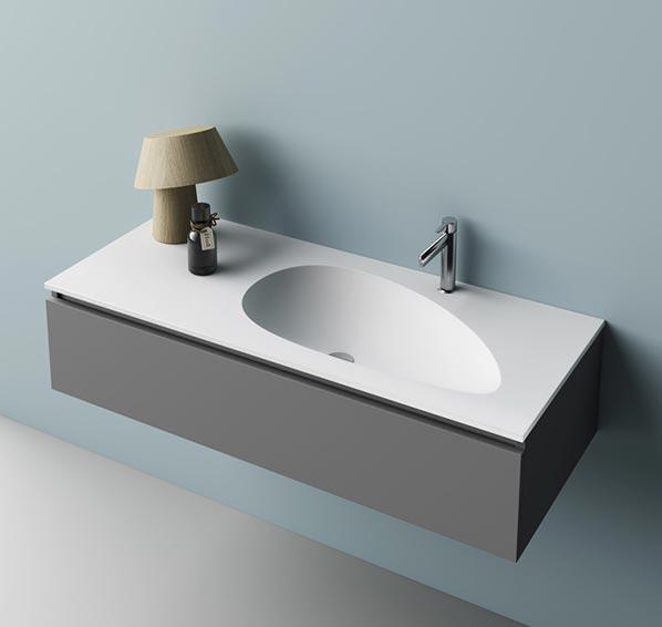 Come scegliere il lavabo del bagno - Bagnolandia