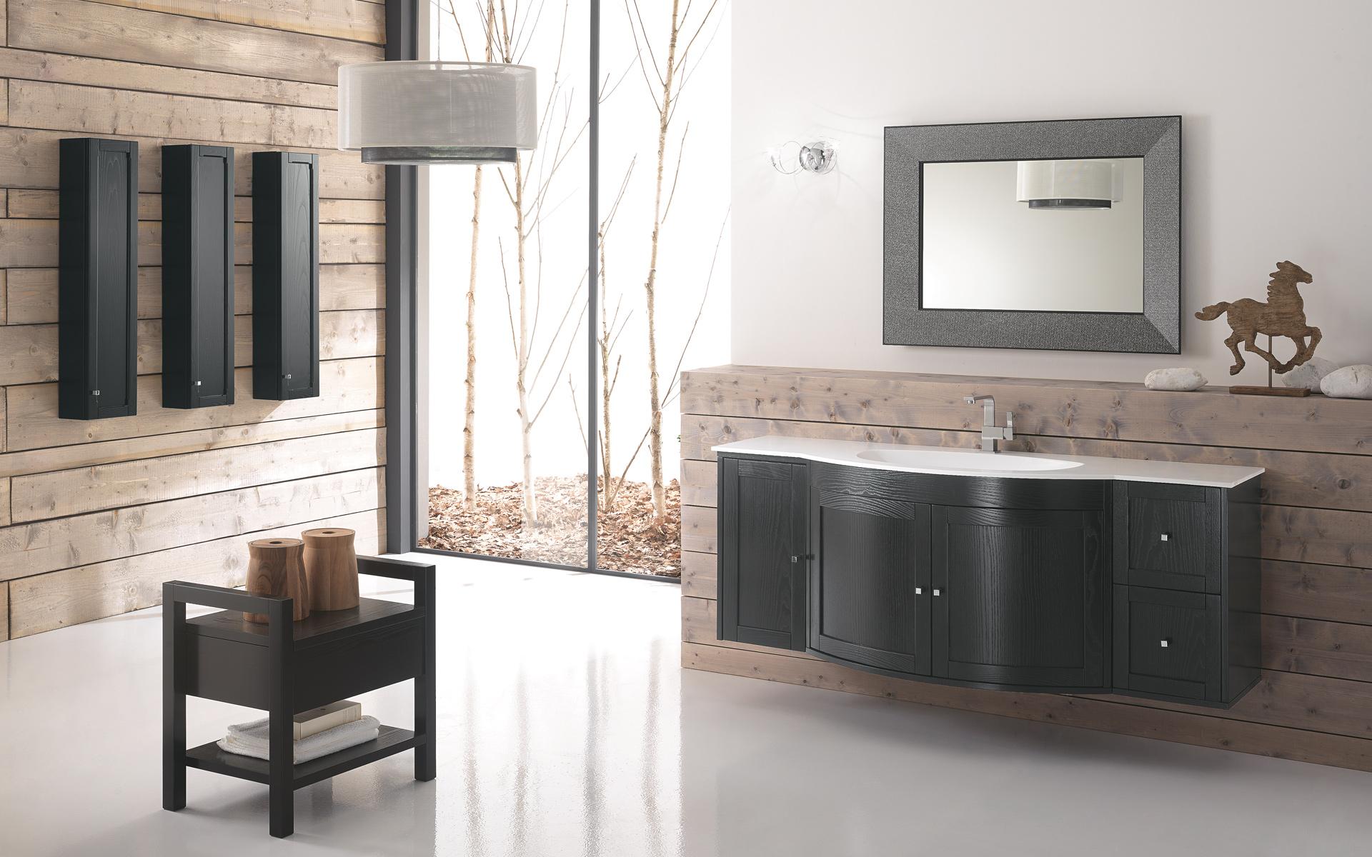Mobili Camere Da Letto Design ~ Design casa creativa e mobili ispiratori