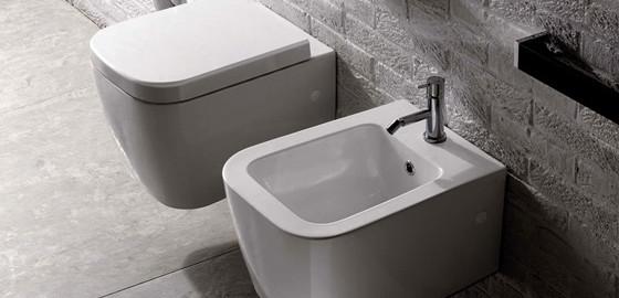 Come montare i sanitari sospesi del bagno – Bagnolandia