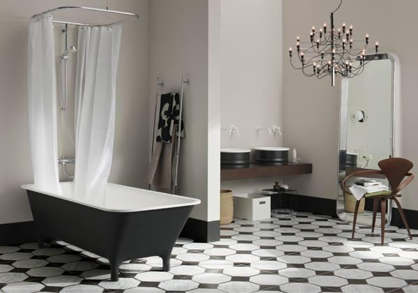 Tendenze arredo bagno 2016 blog bagnolandia for Bagni di design 2016