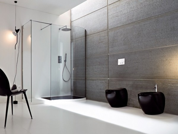 Bagno zen bathroom photo gallery trusted home contractors - Arredo bagno zen ...