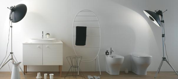 Perché scegliere i sanitari per bagno Globo – Bagnolandia