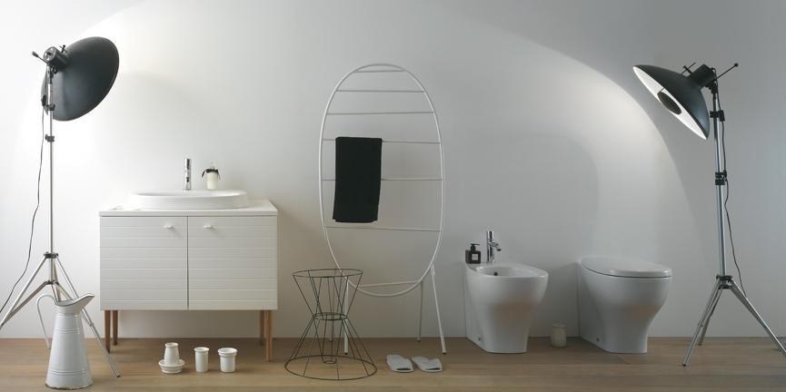 perch scegliere i sanitari per bagno globo bagnolandia