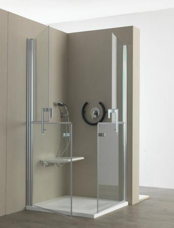 Sanitari ponte giulio per costruire il tuo bagno design - Posizione sanitari bagno ...