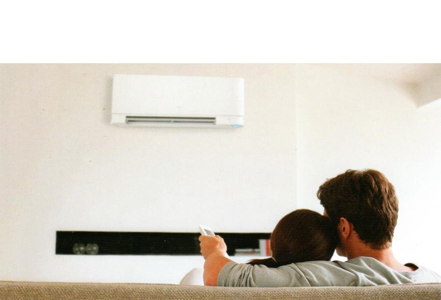 Come montare un climatizzatore alcune regole bagnolandia for Montare condizionatore