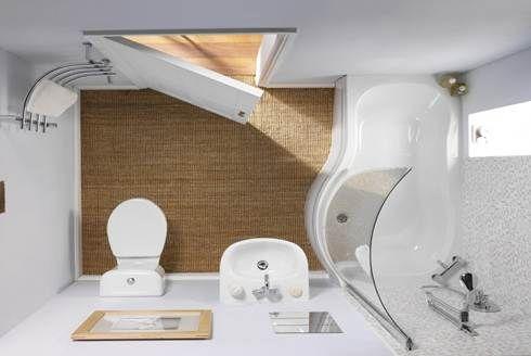 Vasca Da Bagno Salvaspazio : Bagni ikea con mensola vasca da bagno ikea e ikea bagni collezione