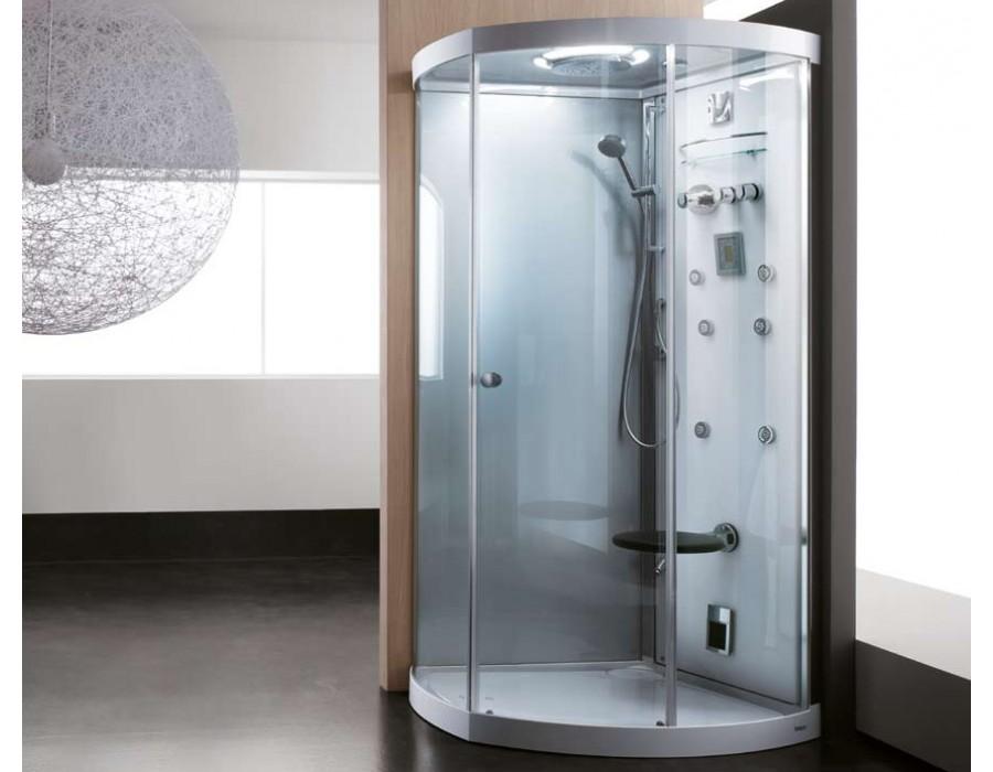 Cabine docce multifunzione caratteristiche e svantaggi for Cabine doccia prezzi