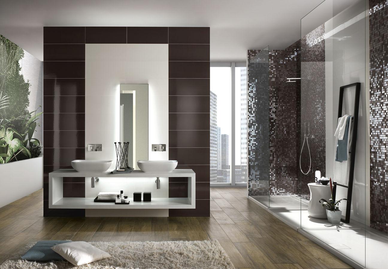 arredare un bagno di lusso: i nostri suggerimenti - bagnolandia - Bagni Moderni Di Lusso