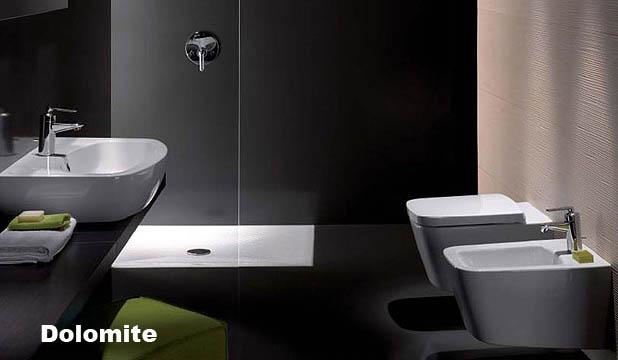 Wc sospeso o wc a terra quali sono le differenze bagnolandia - Bagni bellissimi moderni ...