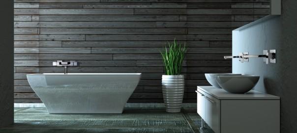 Rubinetteria del bagno come sceglierla quale scegliere - Migliori rubinetti bagno ...