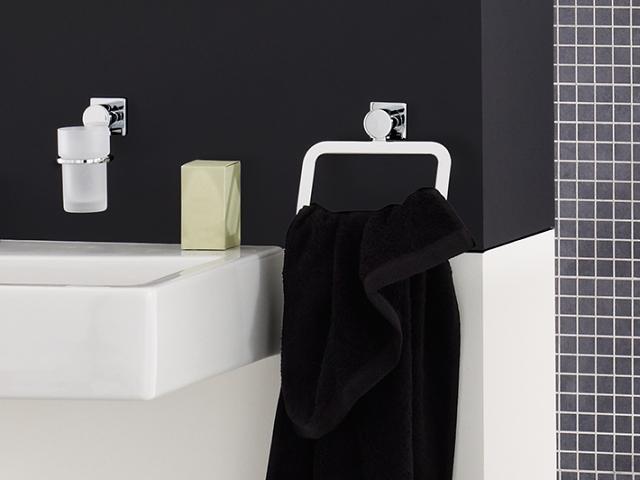 Grohe allure rubinetti di design per il tuo bagno - Rubinetti per il bagno ...