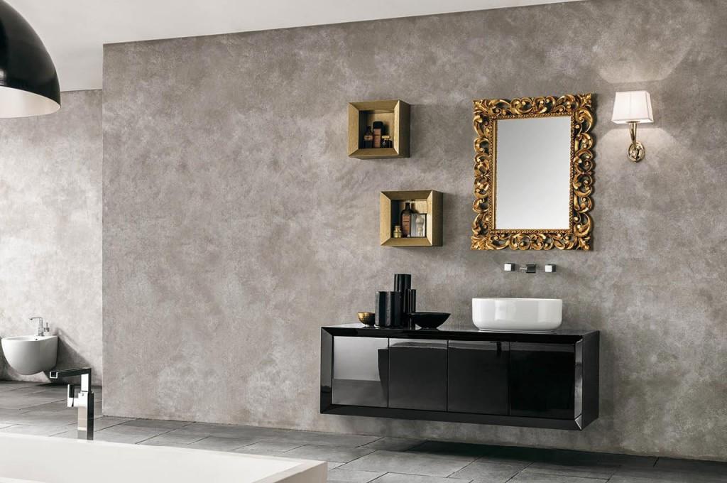 Eban i mobili che trasformano il tuo bagno bagnolandia for Arredo bagno mantova