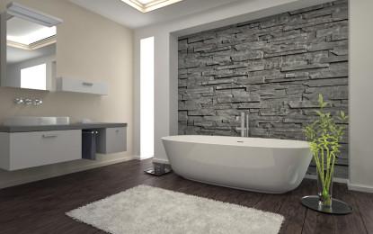Quanto costa ristrutturare un bagno bagnolandia - Ristrutturare il bagno ...
