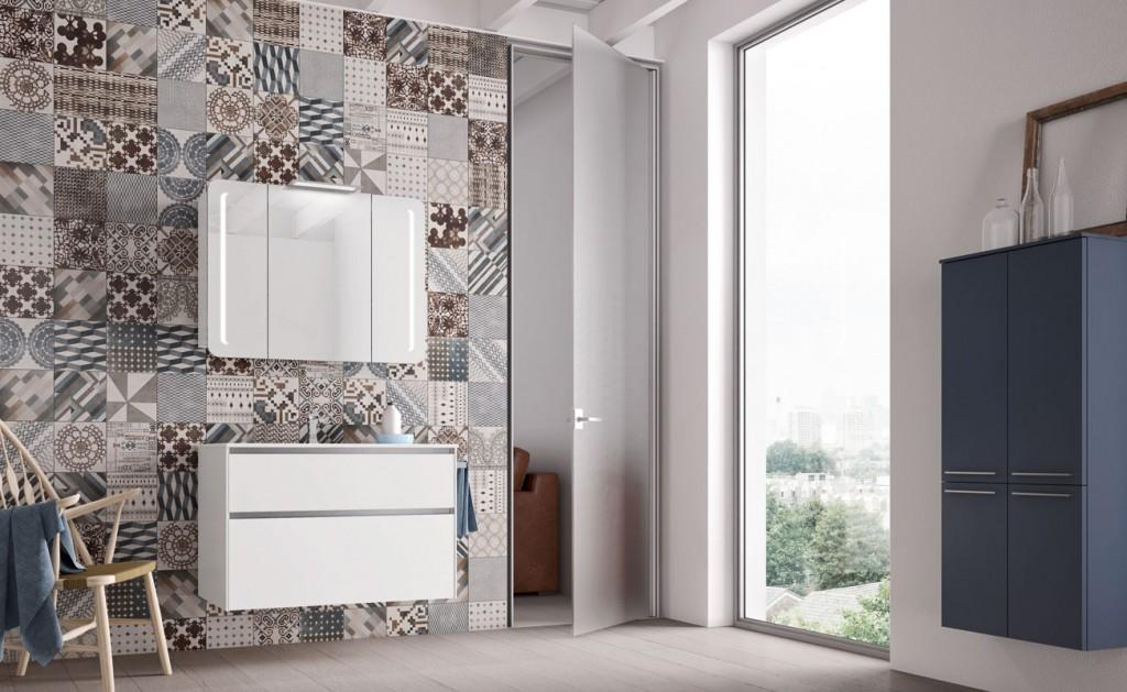 Arbi: il tuo arredo bagno moderno e di tendenza bagnolandia
