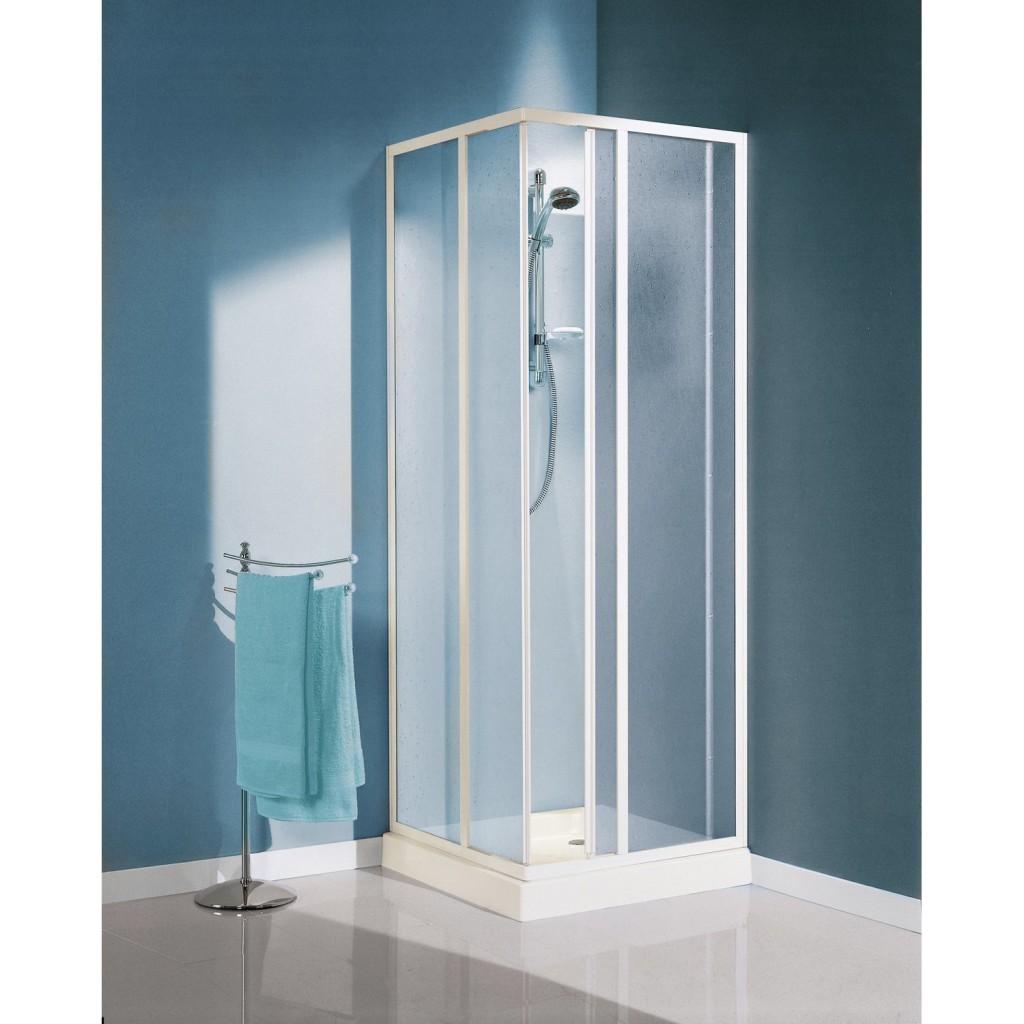 Box doccia una soluzione per qualsiasi esigenza bagnolandia - Il box doccia ...