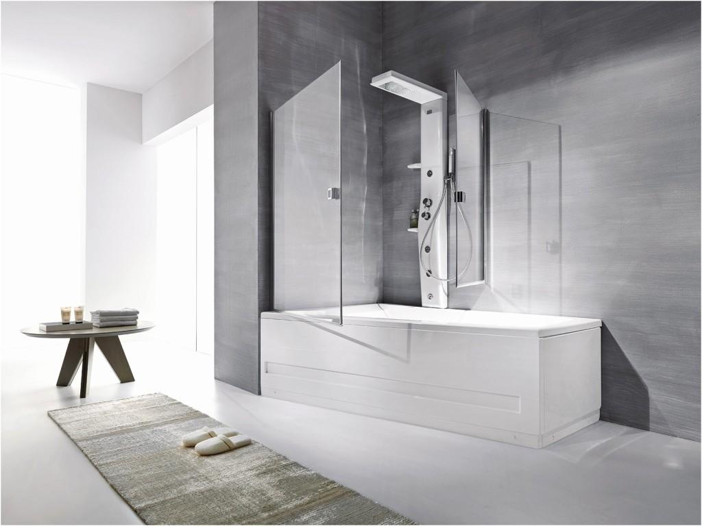 Come arredare il tuo bagno alcune linee guida bagnolandia - Soluzioni vasca doccia ...
