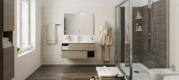 News e consigli su arredo bagno design - Bagno come arredarlo ...
