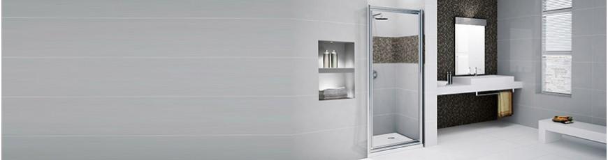 Box doccia e cabine in offerta online   bagnolandia