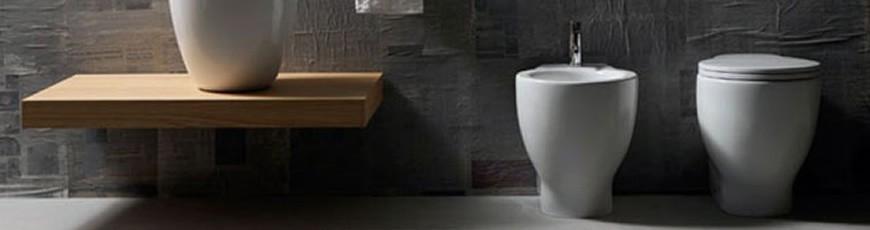 Vendita bidet e sanitari per bagno   bagnolandia