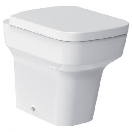 tesi design ideal standard wc scarico pavimento