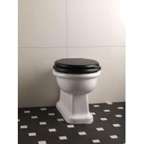 DEVON & DEVON Etoile wc 38x52