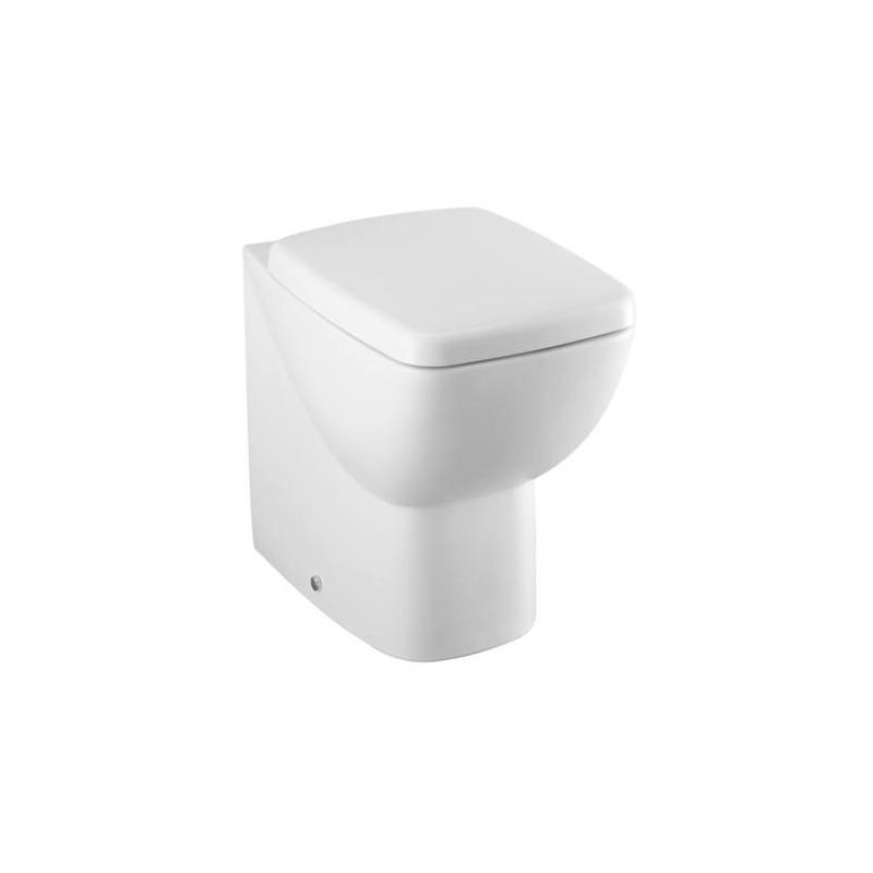 Vaso Bidet Combinato Ideal Standard.Misure Standard Scarico Wc Misure Tazza Wc Boiserie In Ceramica Per
