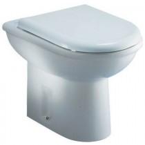 IDEAL STANDARD Clodia wc universale water saving 56x36