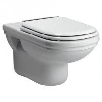 IDEAL STANDARD Calla wc sospeso