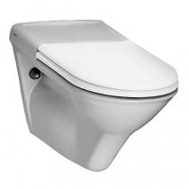 LAUFEN Liberty wc sospeso 36x70 bianco