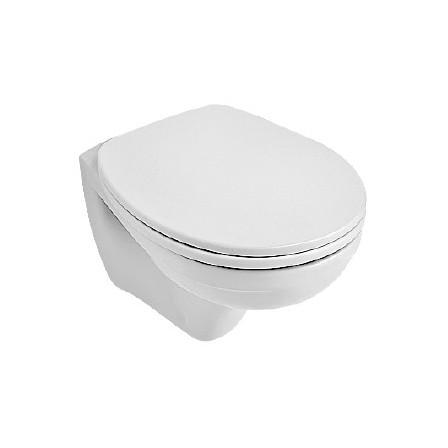villeroy boch omnia classic wc a cacciata sospeso 35x49 bagnolandia. Black Bedroom Furniture Sets. Home Design Ideas