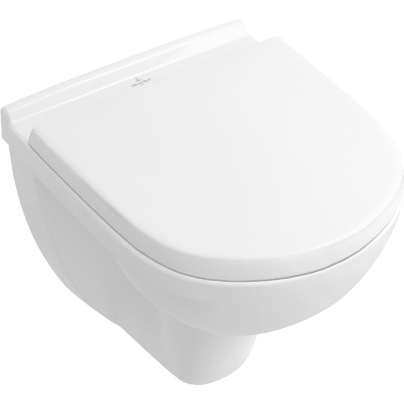 villeroy boch o novo wc a cacciata sospeso compatto 36x49 bagnolandia. Black Bedroom Furniture Sets. Home Design Ideas